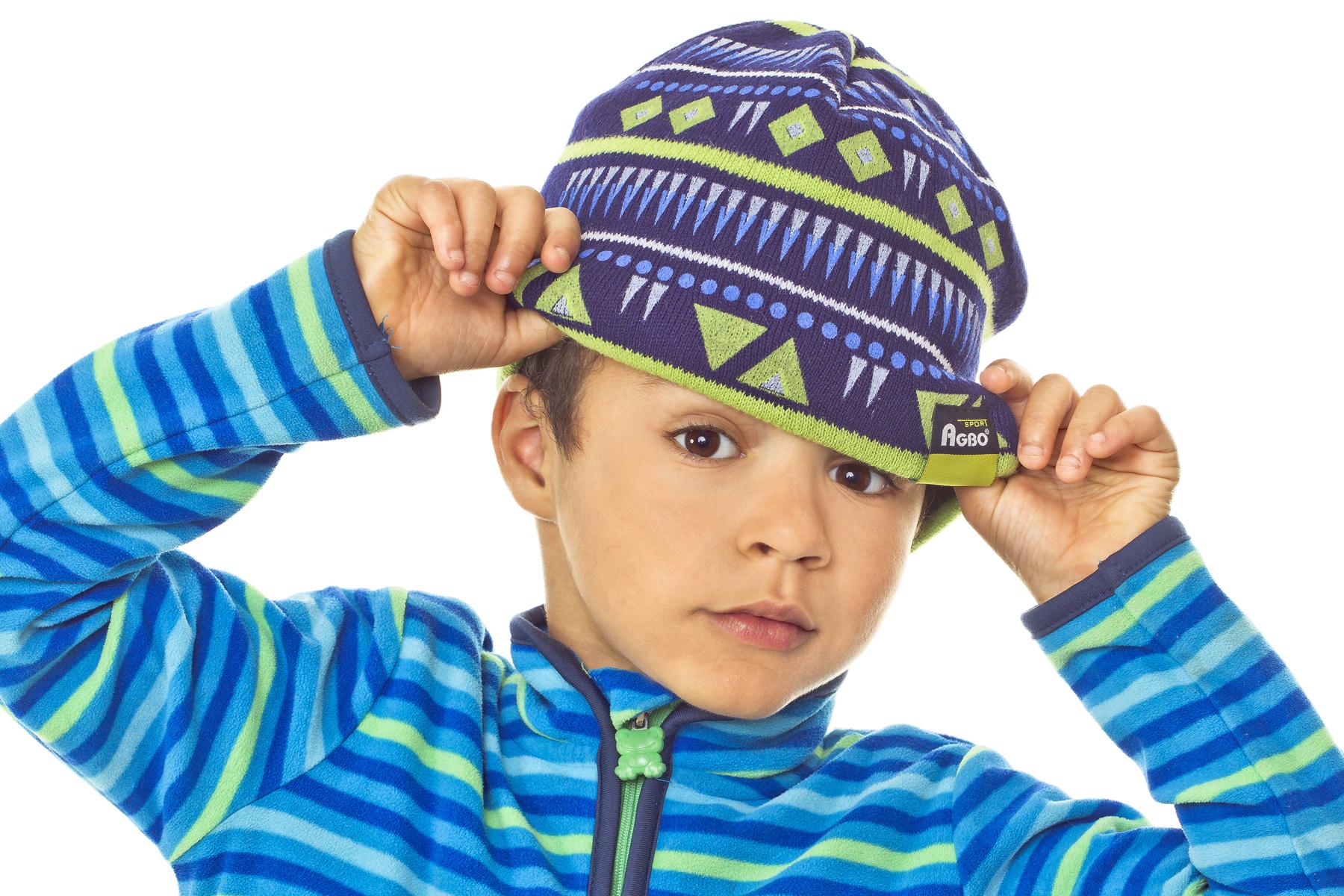 Fashion by Kids_025