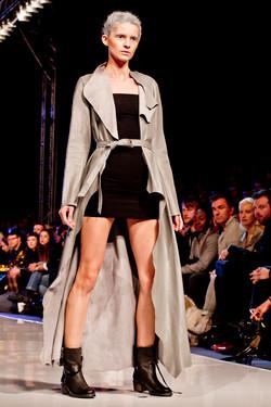 Fashion shows_0039