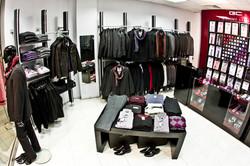 shops_022