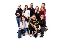 zdjęcia_pracowników_-_agencje_reklamowe_i_interaktywne_010
