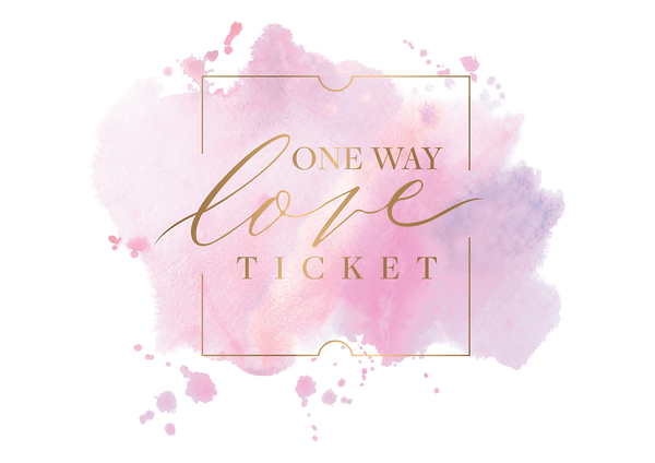 ove_way_love_ticket.png