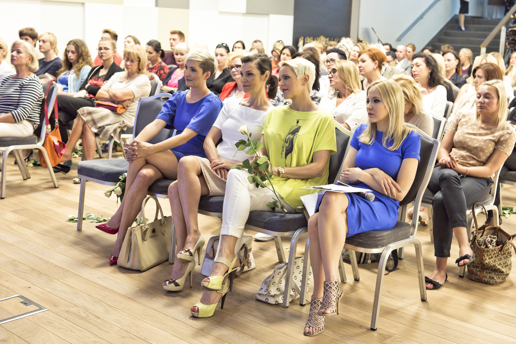fotoreportaż_z_targów_i_eventów_-_branża_kosmetyczna_025