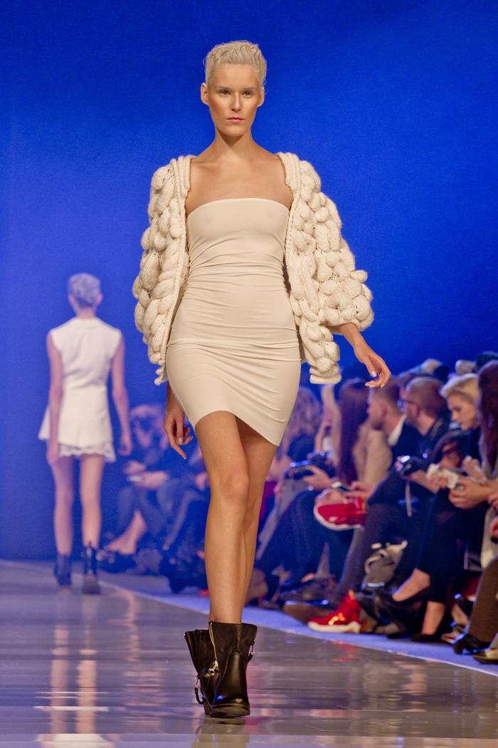 Fashion shows_0029