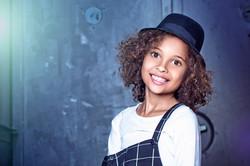 Fashion by Kids_016