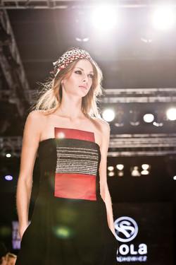 Fashion shows_0018