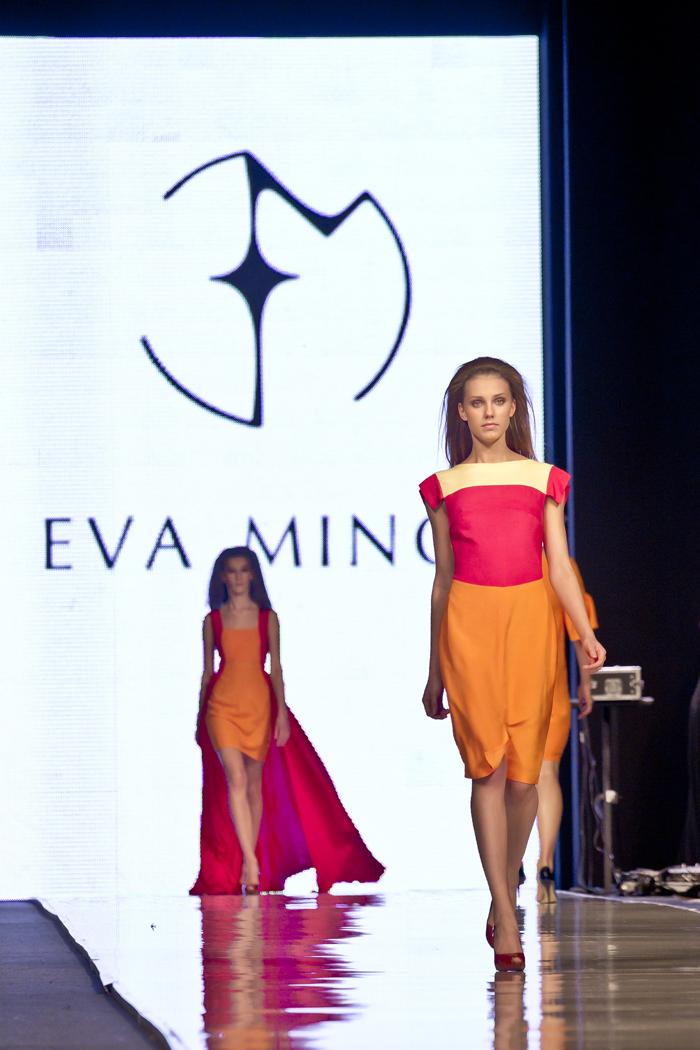 Fashion shows_0099