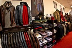 shops_037