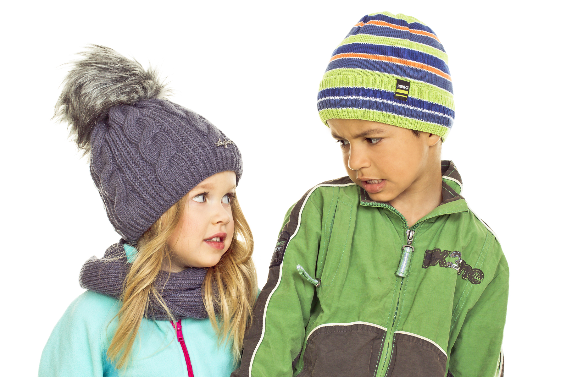 Fashion by Kids_027