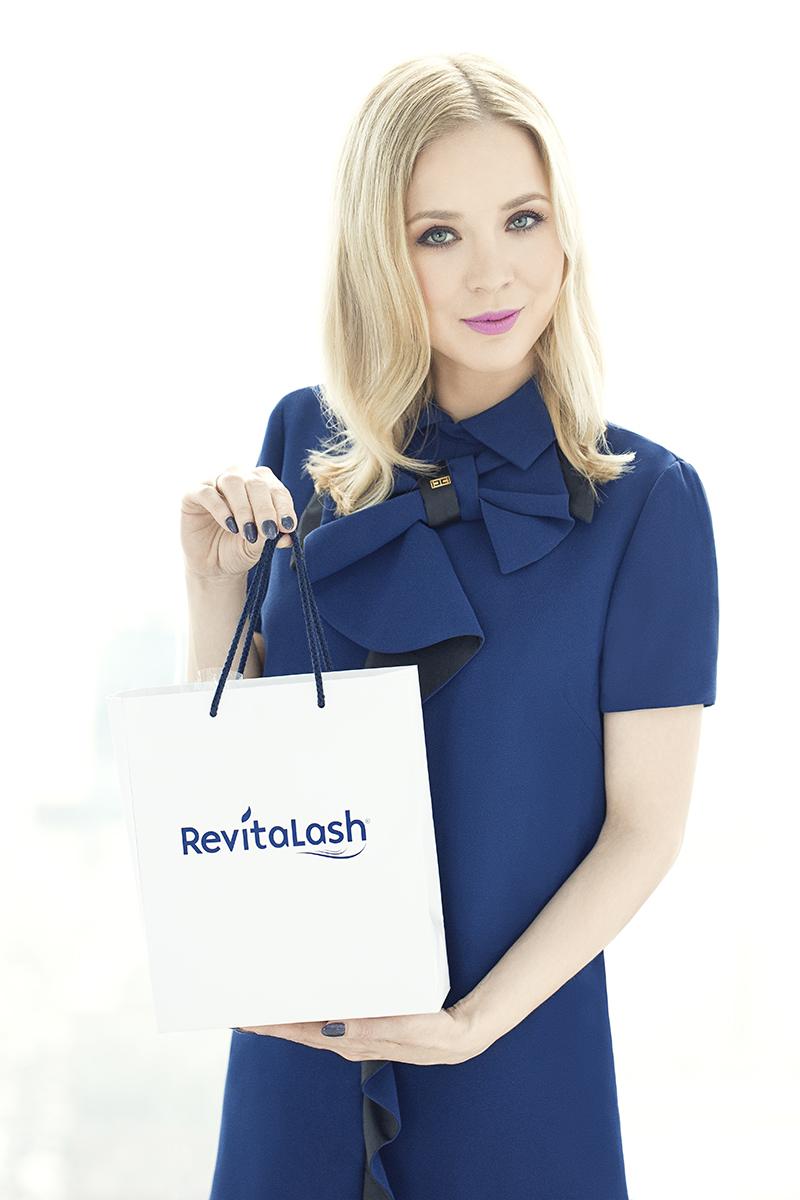 RevitaLash / Plazanet Cosmetics