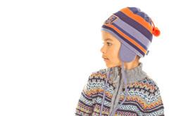 Fashion by Kids_029