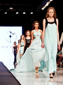 Fashion shows_0113