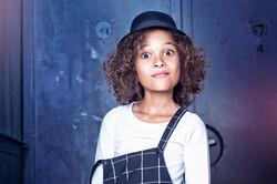 Fashion by Kids_015