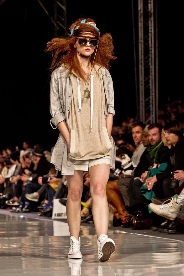 Fashion shows_0116