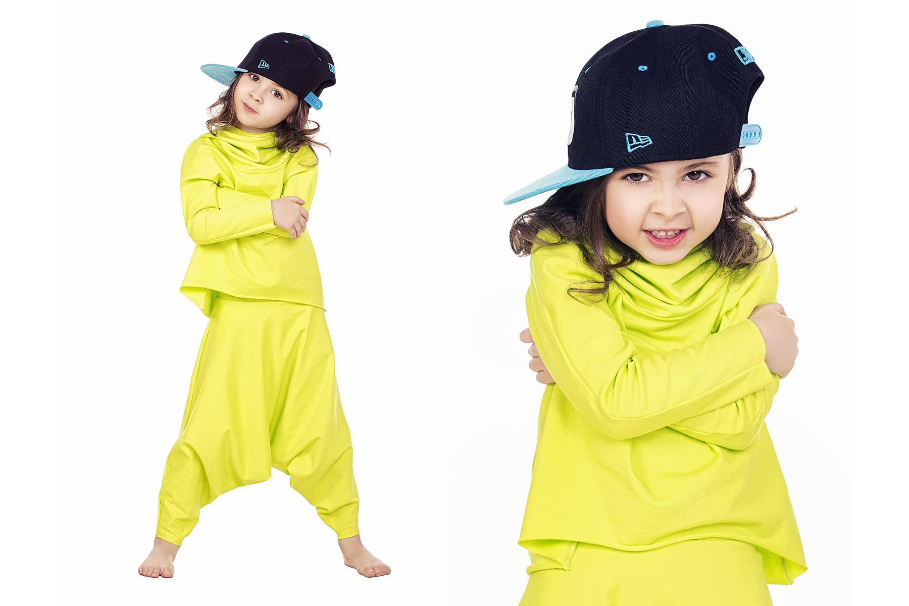 Fashion by Kids_009