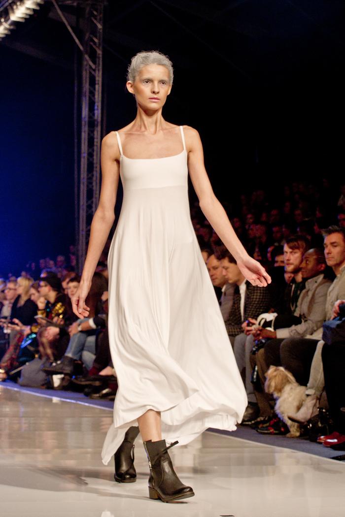 Fashion shows_0031