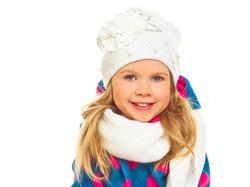 Fashion by Kids_033