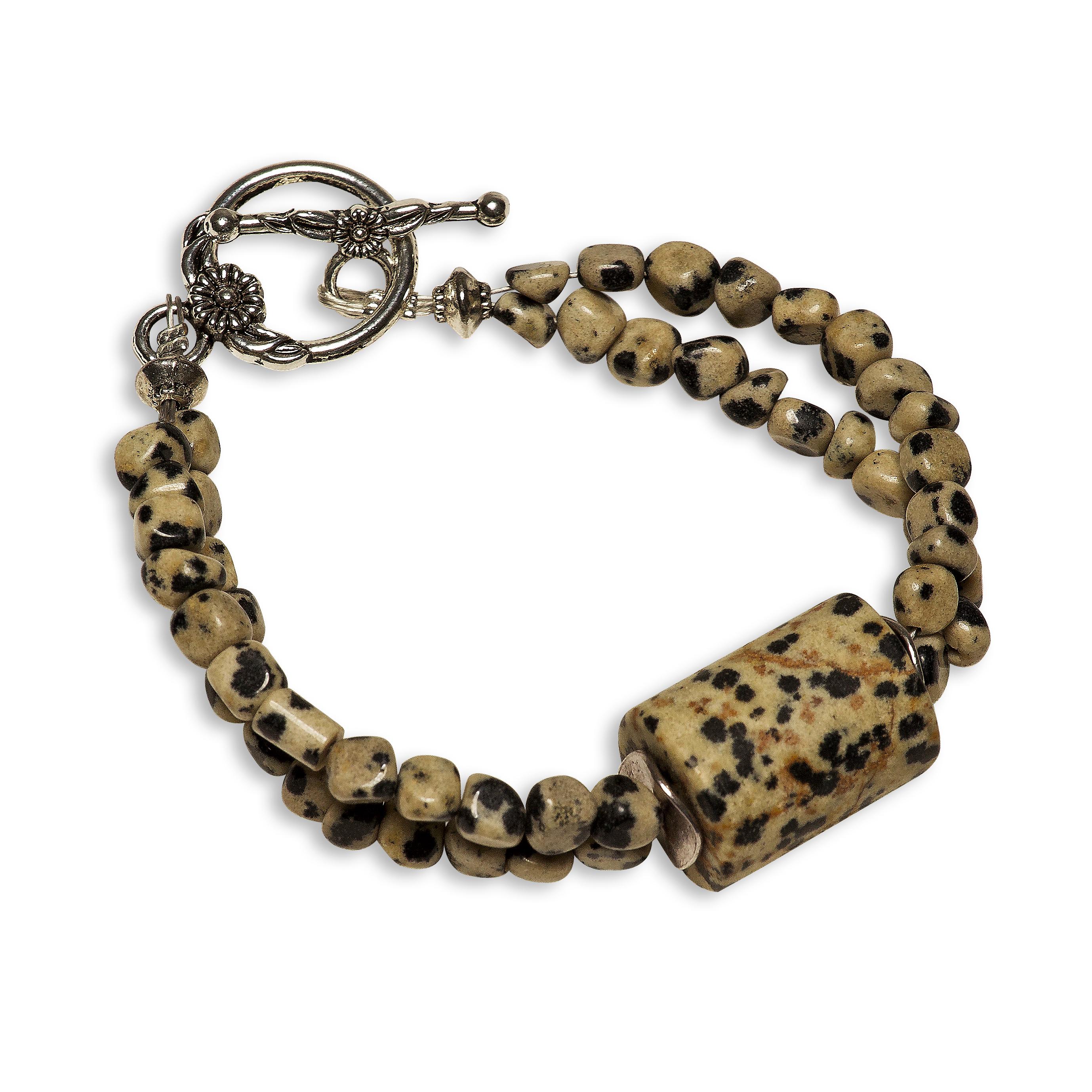 Packshoty - biżuteria_031