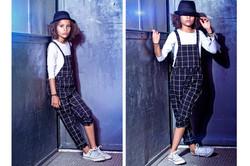 Fashion by Kids_002