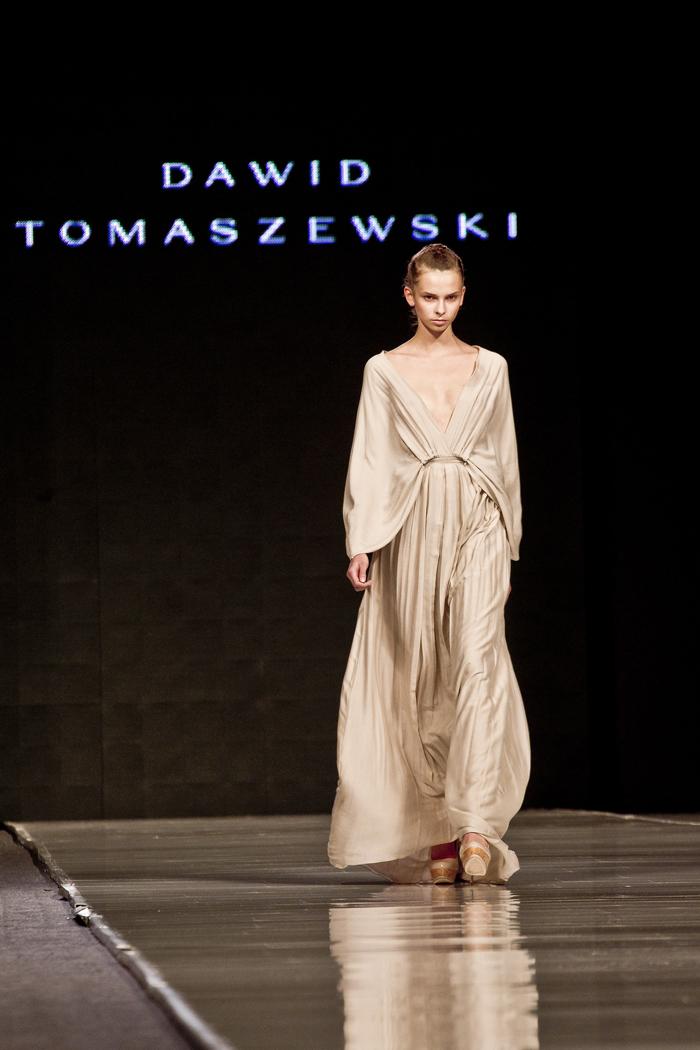 Fashion shows_0143