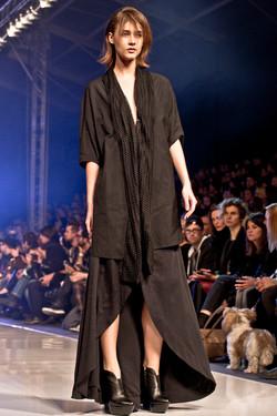 Fashion shows_0058