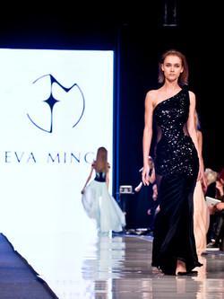 Fashion shows_0111