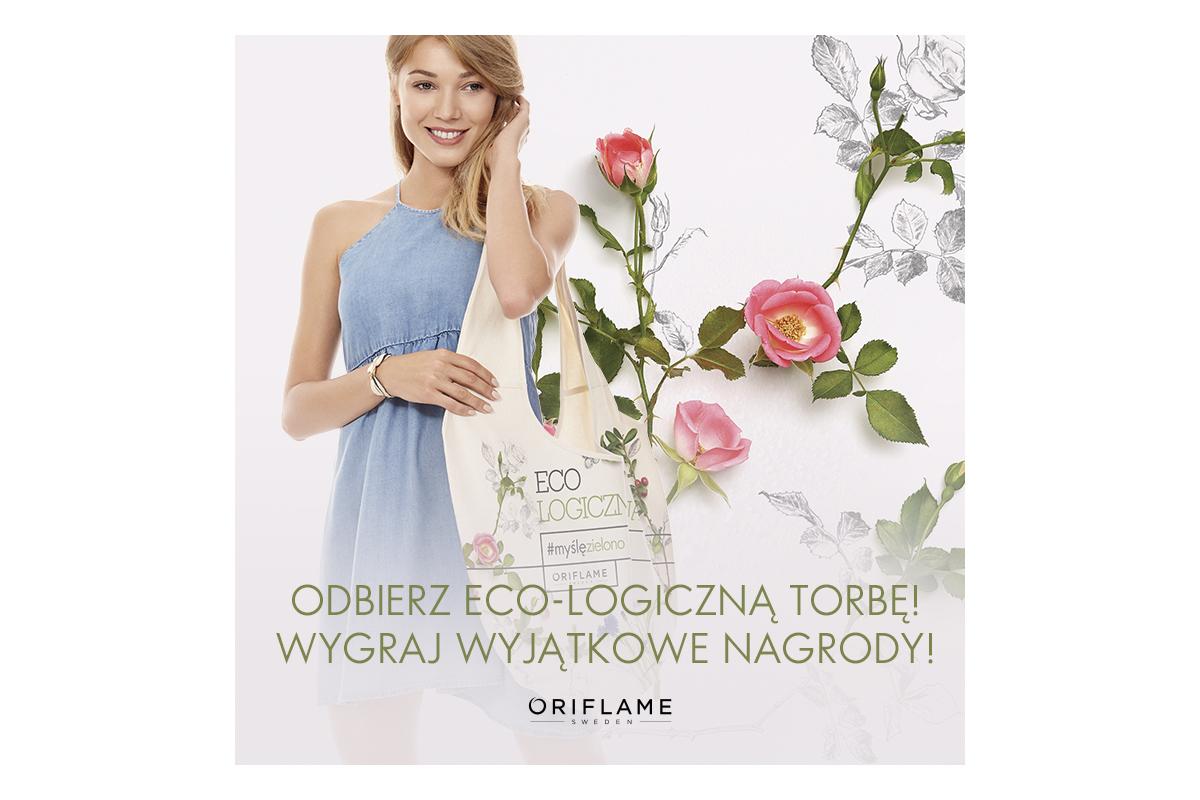 Fotografia_reklamowa-branża_kosmetyczna_002
