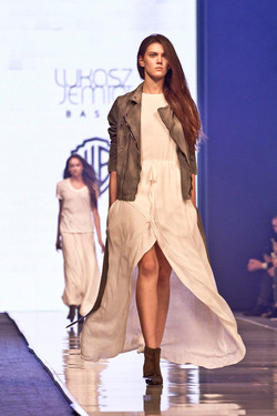 Fashion shows_0076
