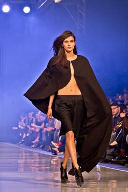 Fashion shows_0054