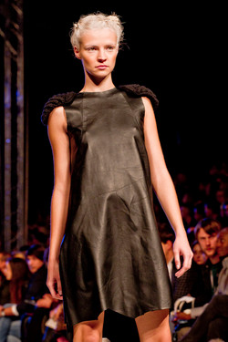 Fashion shows_0040