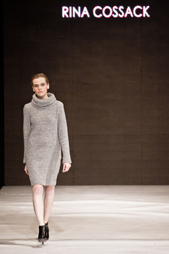 Fashion shows_0021
