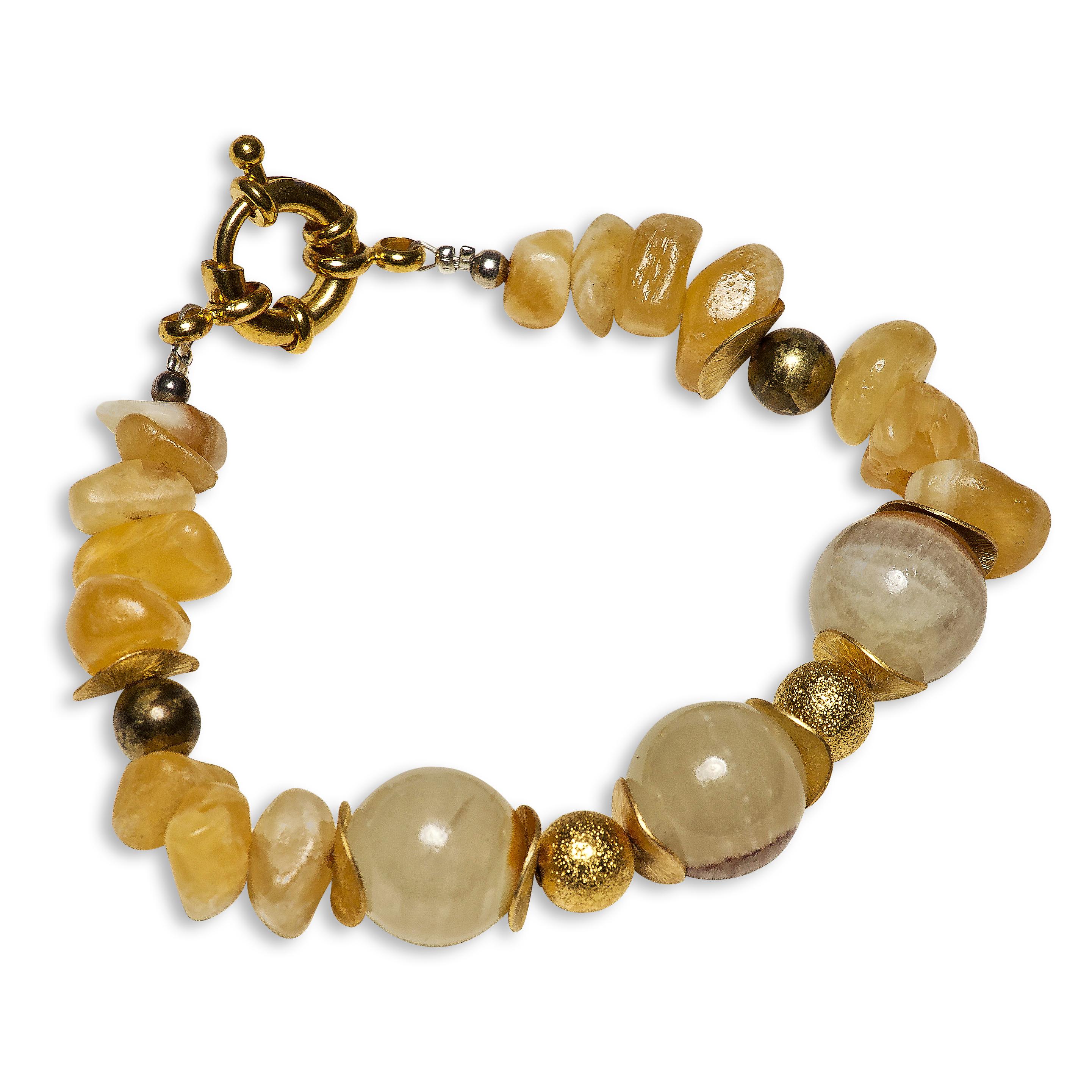Packshoty - biżuteria_033