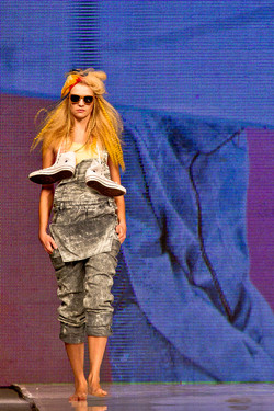 Fashion shows_0114