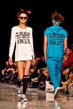Fashion shows_0125