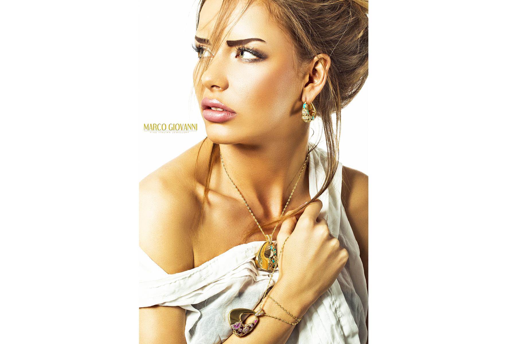 Biżuteria_004