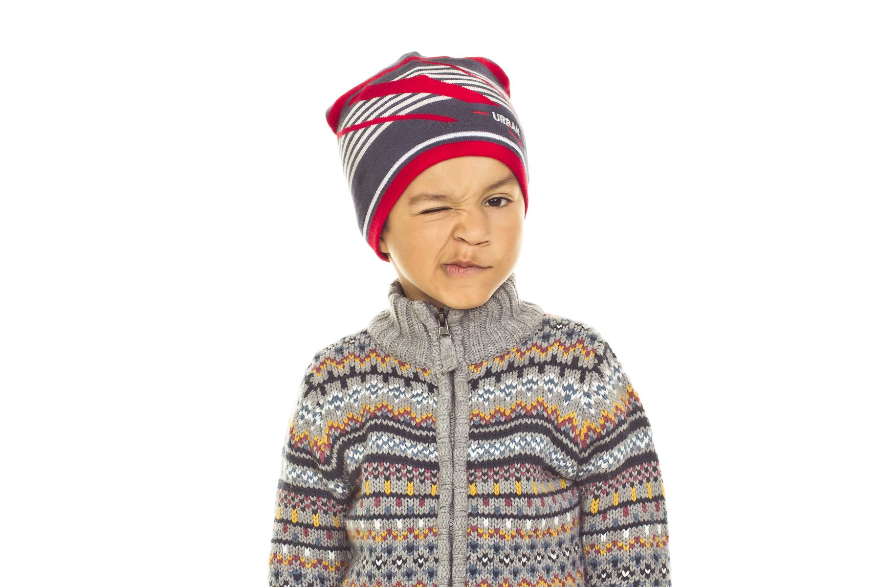 Fashion by Kids_030
