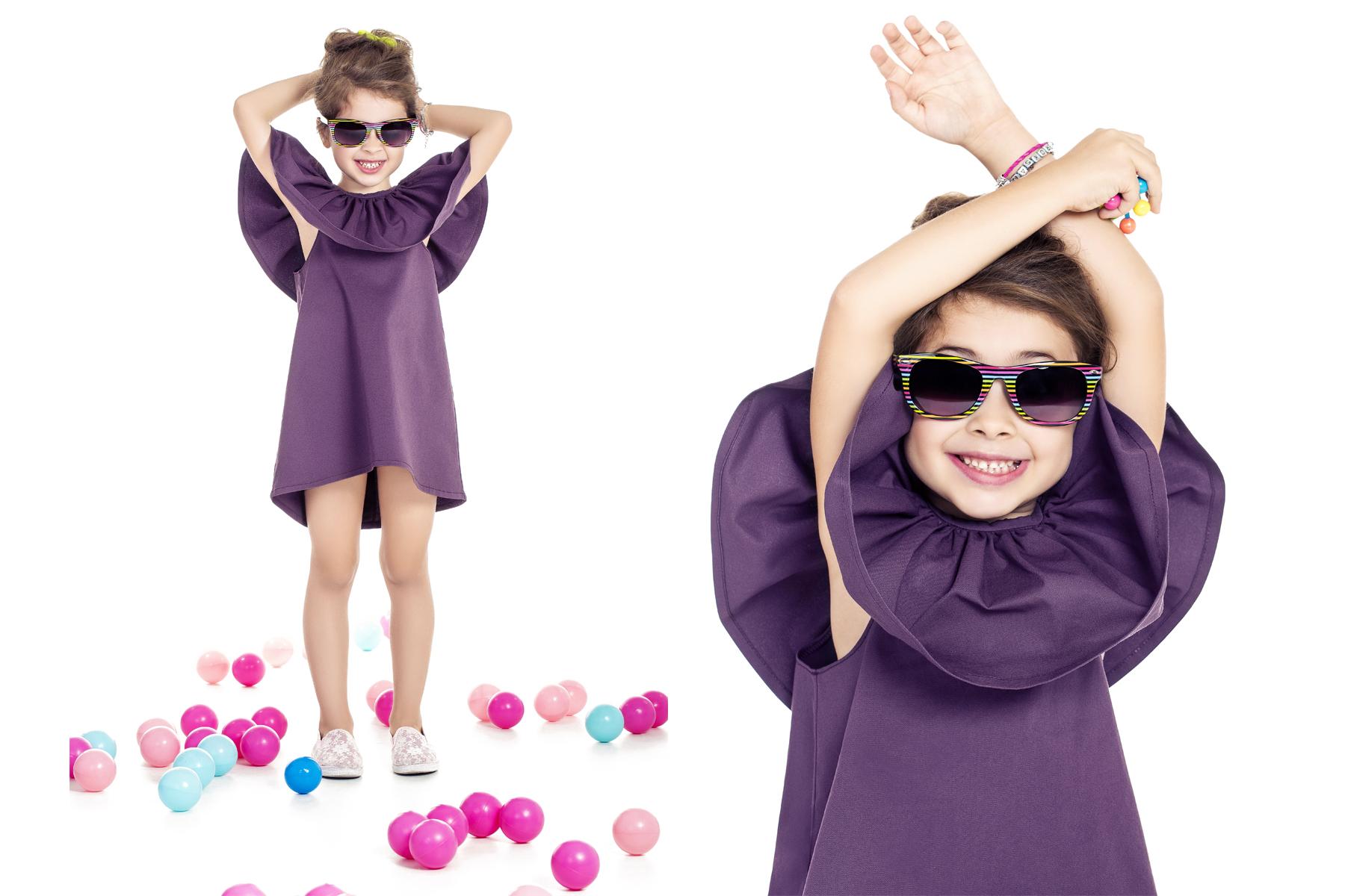 Fashion by Kids_001