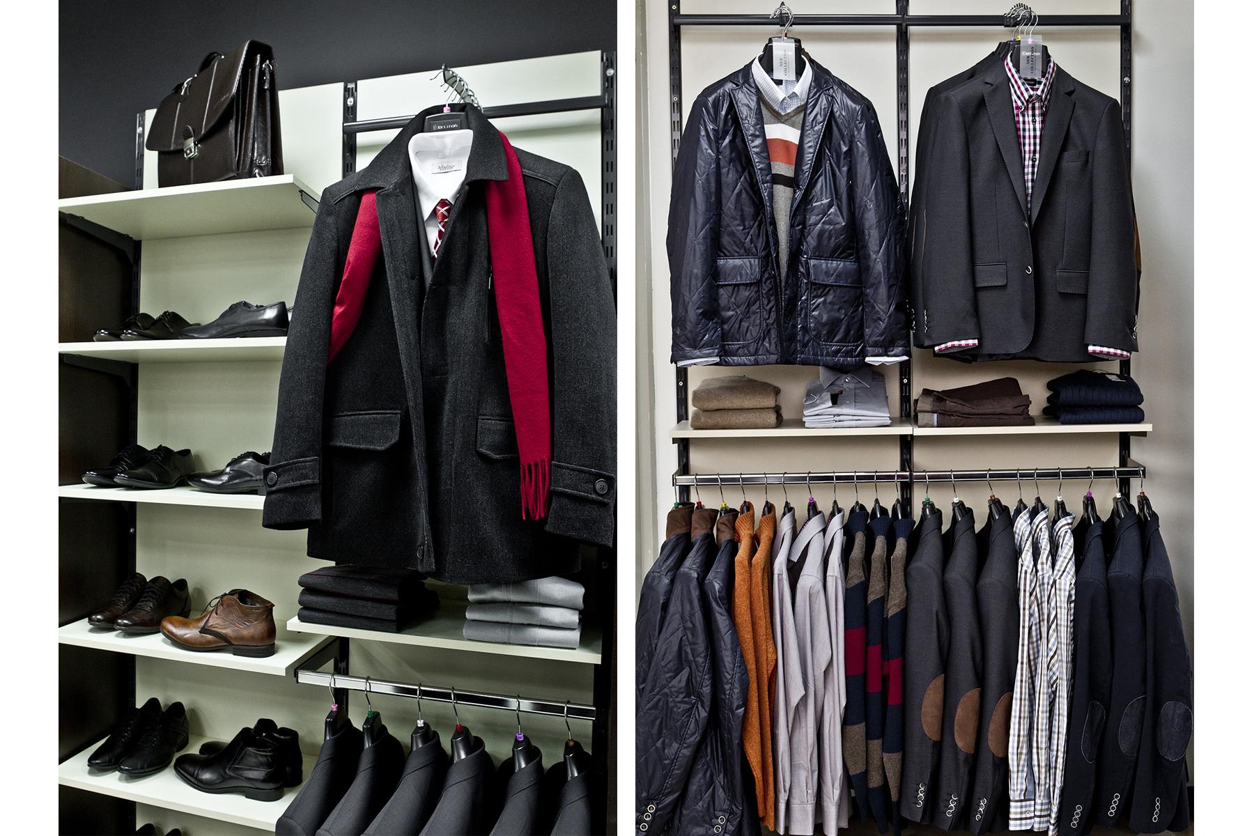 shops_007