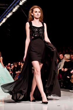 Fashion shows_0107