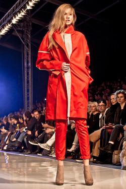 Fashion shows_0072