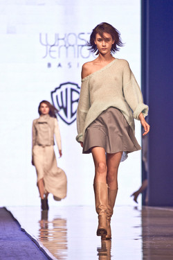Fashion shows_0078
