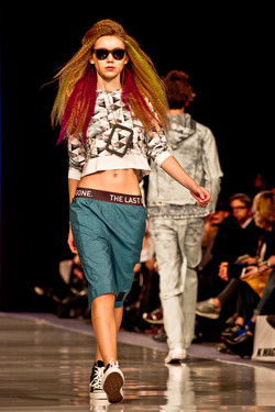 Fashion shows_0123