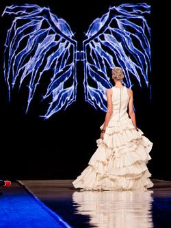 Fashion shows_0049