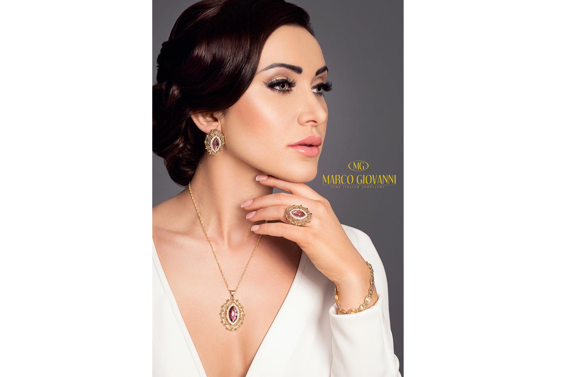 Biżuteria_002