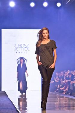 Fashion shows_0056