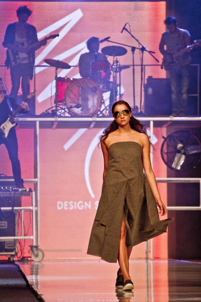 Fashion shows_0136