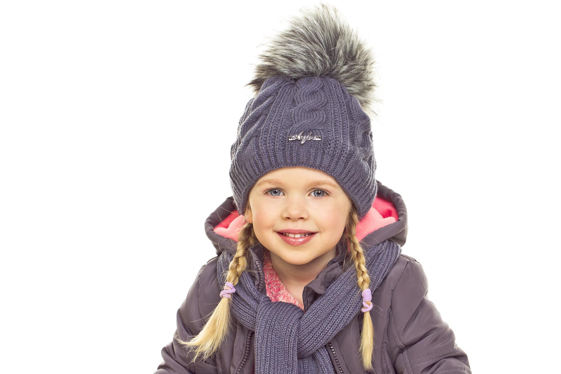 Fashion by Kids_032