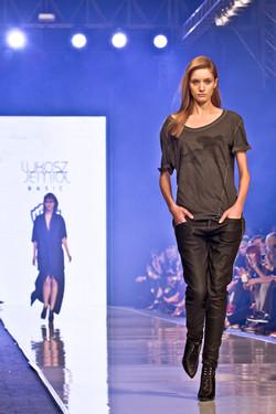 Fashion shows_0057