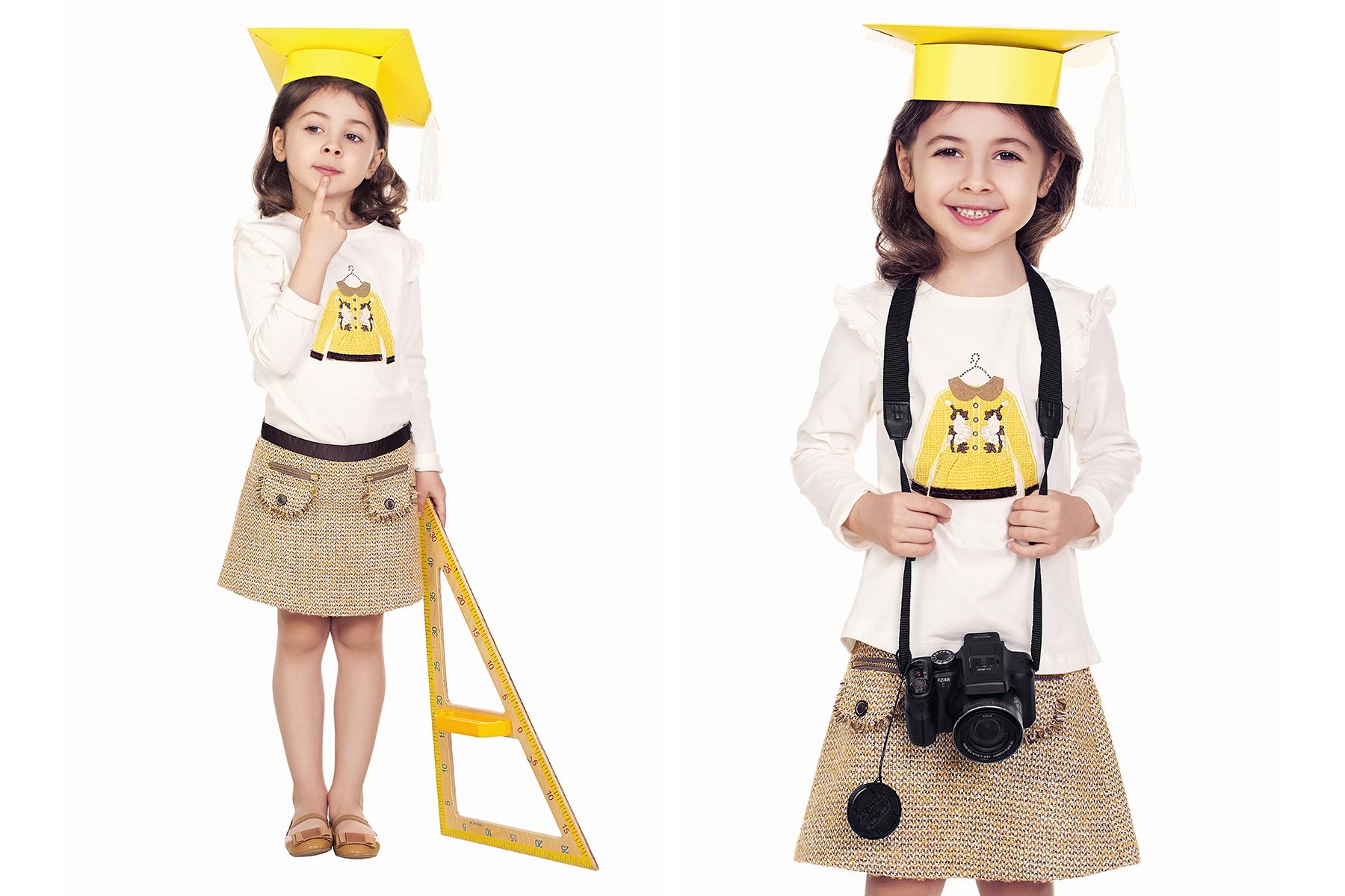 Fashion by Kids_011