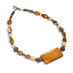 Packshoty - biżuteria_043