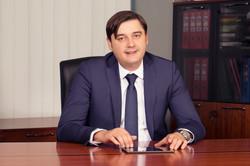 Podravka Sp. z o.o. - zarząd